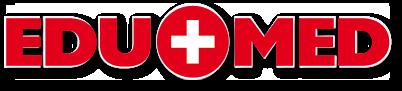 Kursy pierwszej pomocy - EDU-MED